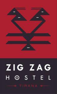 Logo-ZOGZAG-HOSTEL-V