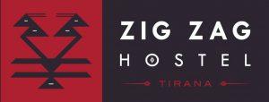 Logo-ZOGZAG-HOSTEL-H