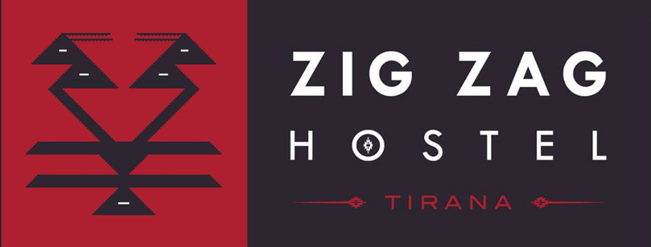 ZIG ZAG HOSTEL TIRANA